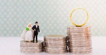 روش هایی برای کاهش هزینه های عروسی که نمیدانید