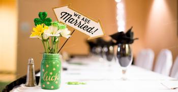 تشریفات عروسی خوب و هرآنچه در خصوص انتخاب بهترین تشریفات باید بدانید
