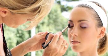 ترند آرایش چشم 2020 را یاد بگیرید + مدل میکاپ چشم 2020