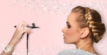 مهم ترین نکات درباره آرایش و میکاپ عروس