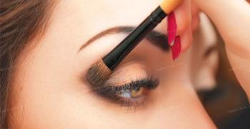 معرفی جدیدترین روش آرایش مدلهای مختلف چشم + عکس