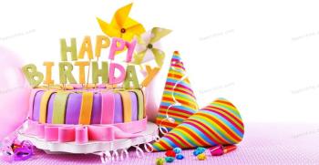 ویژگی مناسب ترین کیک تولد کودکان را بدانید