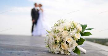 تِرِندترین و جذابترین دست گل های عروس در سال 2020