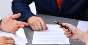 قوانین کنسل شدن قرارداد تالار پذیرایی به دلیل ویروس کرونا