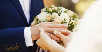 هر آنچه که باید در مورد طرح ازدواج آسان بدانیم
