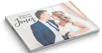 بهترین نمونه آلبوم عروسی را اینجا ببینید