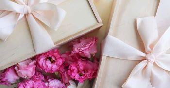 لیست خرید نامزدی برای عروس (لیست کامل خرید اساسی)