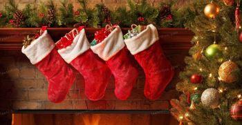 تعطیلات رسمی سال نو میلادی چند روز است (در کشورهای مختلف)