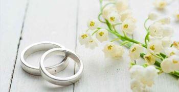 سن مناسب ازدواج دختر: چه سنی برای ازدواج دختر مناسب است