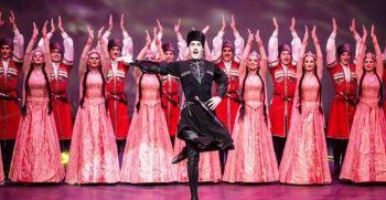 آداب و رسوم مردم تبریز، ارومیه و آذری ها در عروسی