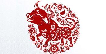 سال  ۱۴۰۰، سال چه حیوانی است؟ نماد سال 1400
