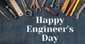 تبریک روز مهندس به انگلیسی با ترجمه فارسی