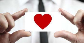 روز قدردانی از کارمندان: روش های تقدیر و تشکر از کارمندان