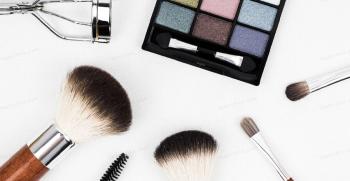آموزش آرایش انواع مدل های مختلف چشم
