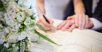 همه چیز درباره آزمایشات قبل از ازدواج و مقدمات عقد محضری