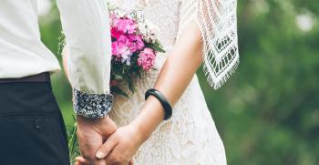 6 نکته طلایی و مهم در انتخاب بهترین مدل لباس عروس