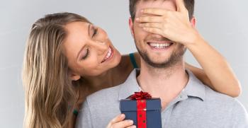 کادو تولد برای آقایان چی بخریم؟