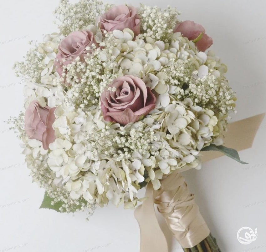 به بهترین گل فروشی مراجعه کنید