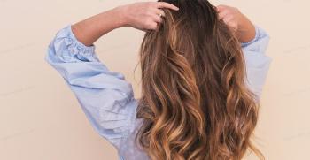 جذاب ترین رنگ موهای تابستان 2020