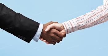 عقد اخوت چیست؟ همه چیز درباره عقد اخوت