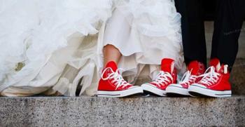 بهترین و جدیدترین ست لباس حنابندان عروس و داماد