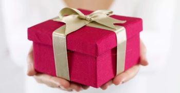 50 ایده کادو تولد برای دختر جوان