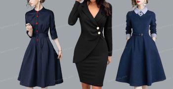 50 مدل لباس بله برون برای عروس 1400-2021