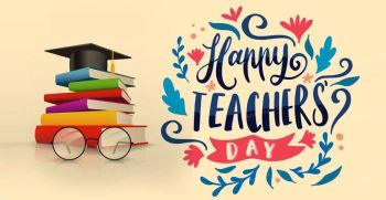 عکس پروفایل تبریک روز معلم 1400 | عکس نوشته و گیف