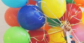 80 پیام تبریک تولد خرداد ماهی | عکس نوشته تبریک تولد
