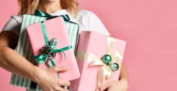خرید کادو و هدیه تولد از کجا ؟