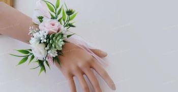 60 مدل تور عروس جدید و زیبا | انواع تور عروس