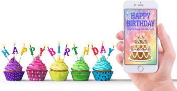 پیام تبریک تولد تیرماهی رسمی و عاشقانه