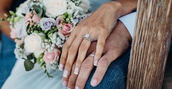 20 تعبیر خواب حلقه ازدواج (حضرت یوسف و امام صادق)