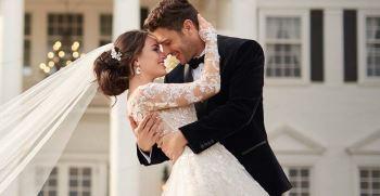 انواع مدل لباس خواب و لباس زیر عروس؛ ویژگی ها، خصوصیات، راهنمای انتخاب
