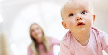 20 تعبیر خواب بچه | تفسیر خواب بچه در بغل داشتن