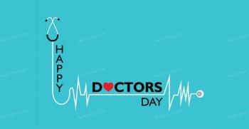عکس نوشته تبریک روز پزشک جدید + کارت پستال تبریک روز پزشک 1400