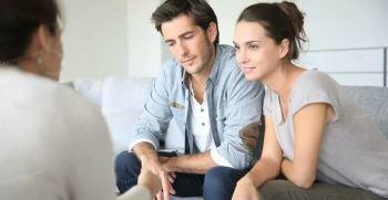 اهداف و سوالات مشاوره پیش از ازدواج