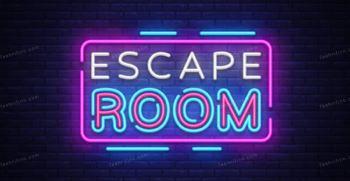 بازی اتاق فرار چیست ؟ + راهنمای بازی | تجربه یک هیجان شگفت انگیز