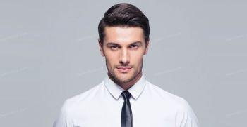 40 مدل مو دامادی 2021 | کدام مدل مو دامادی برای شما مناسب است ؟