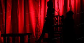 لیست بهترین اتاق فرارهای تئاتر تعاملی در تهران
