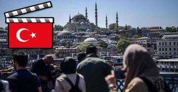 سینمای ترکیه چه جایگاهی در سینما جهان دارد؟